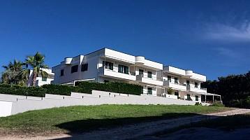 Appartamento in vendita CONTRADA SANTA BARBARA Rodi Garganico (FG)