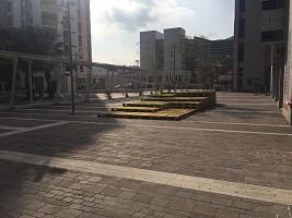 Magazzino o deposito in vendita piazza ettore troilo Pescara (PE)