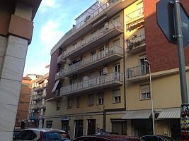 Appartamento in vendita VIA ANDREA DE LITIO Chieti (CH)