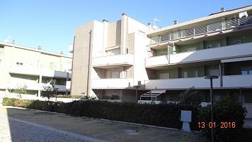 Appartamento in vendita Zona Aeroporto San Giovanni Teatino (CH)
