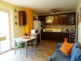 Appartamento in vendita Via Tevere Alba Adriatica (TE)