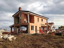 Villa in vendita strada san salvatore Chieti (CH)
