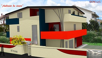 Appartamento in vendita VIA SALARA VECCHIA Pescara (PE)