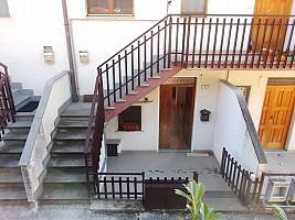 Appartamento in vendita Via Frentana n. 2 Lama dei Peligni (CH)