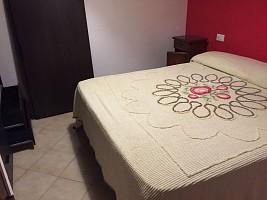 Appartamento in vendita VIA ROMA 339 Silvi (TE)