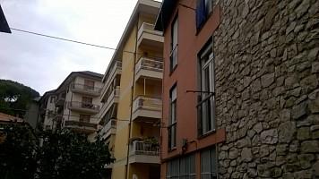 Appartamento in affitto Viale Devoto 60 Chiavari (GE)