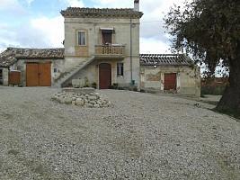 Casale o Rustico in vendita contrada Vallebruna 30 Torino di Sangro (CH)