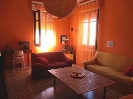 Appartamento in vendita VIA CICCARONE Vasto (CH)