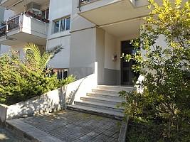 Appartamento in vendita VIA SAN GIOVANNI BOSCO Vasto (CH)