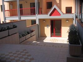Appartamento in vendita VIA SAN ROCCO Vasto (CH)