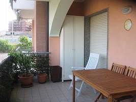 Appartamento in vendita VIA MARTIRI ISTRIANI Vasto (CH)