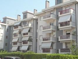 Appartamento in affitto corso europa Vasto (CH)