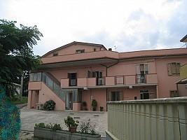 Casa indipendente in vendita Via primavilla 21 Chieti (CH)