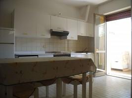 Appartamento in vendita via Marchesani 22 Vasto (CH)
