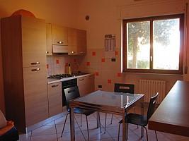 Appartamento in vendita Via Italica Montesilvano (PE)