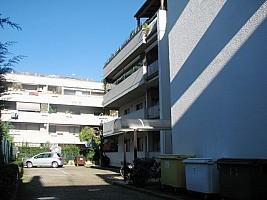 Appartamento in vendita via Nazionale 7 Roseto degli Abruzzi (TE)