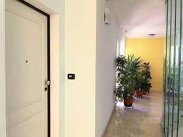 Appartamento in vendita Via Cavour 4 San Giovanni Teatino (CH)