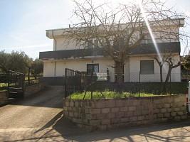 Porzione di casa in vendita via San Salvatore Roseto degli Abruzzi (TE)