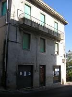 Casa indipendente in vendita L.go S. Urbano Bucchianico (CH)