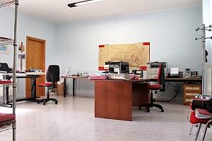 Ufficio in vendita Via Roma Silvi (TE)