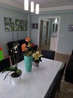 Appartamento in vendita Via I. Silone Roseto degli Abruzzi (TE)