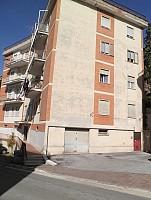 Appartamento in vendita via Pietro Falco, 11 Chieti (CH)