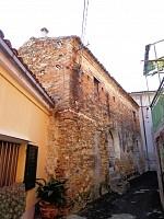 Casale o Rustico in vendita  Casalincontrada (CH)