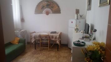 Miniappartamento in vendita VIA RIGOPIANO Pescara (PE)