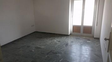 Appartamento in vendita VIA RIGOPIANO 72 Pescara (PE)