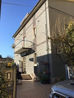 Appartamento in vendita Via Giulianova 8 Spoltore (PE)