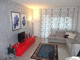Appartamento in vendita Via Cavour 70 San Giovanni Teatino (CH)