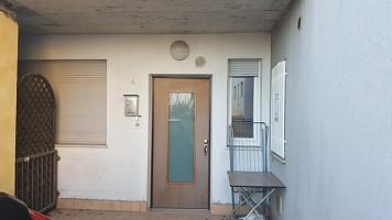Porzione di casa in vendita Str. per Torrevecchia,4 Chieti (CH)