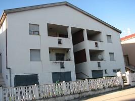 Appartamento in vendita via Romania Roseto degli Abruzzi (TE)