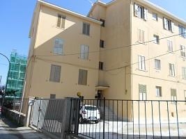 Appartamento in vendita  Francavilla al Mare (CH)