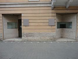 Negozio o Locale in vendita via Marco Polo 33 Pescara (PE)