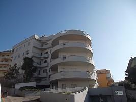 Appartamento in vendita Via Genova Rulli, 7 Vasto (CH)