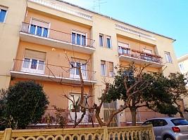 Appartamento in vendita via antonio aceto Chieti (CH)