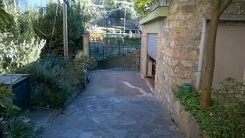 Appartamento in vendita Via Costamezzana 2 Santa Margherita Ligure (GE)