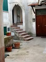 Appartamento in vendita via A. Camillo de Meis Bucchianico (CH)