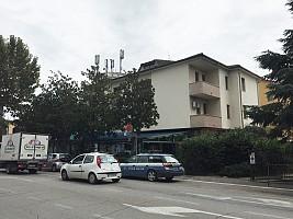 Appartamento in affitto corso italia San Giovanni Teatino (CH)