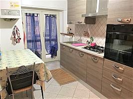 Appartamento in vendita 123 fanteria Chieti (CH)