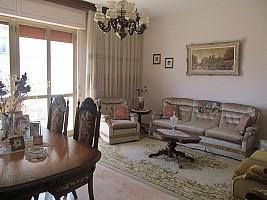 Appartamento in vendita Via De Lollis Pescara (PE)
