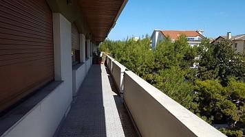 Appartamento in vendita via pola Francavilla al Mare (CH)