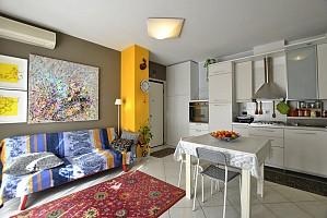 Appartamento in vendita VI ALBORATO Vasto (CH)