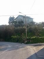 Porzione di casa in vendita COLLE SANT'ANTONIO Bucchianico (CH)