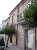 Casa indipendente in vendita Viale Beato Angelo, 99 Furci (CH)