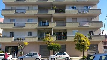Appartamento in vendita VIA DELLE GARDENIE Vasto (CH)