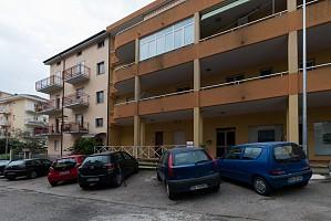 Appartamento in vendita VIA DEL GIGLIO Vasto (CH)