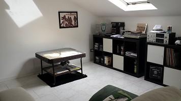 Appartamento in vendita S.TERESA Spoltore (PE)