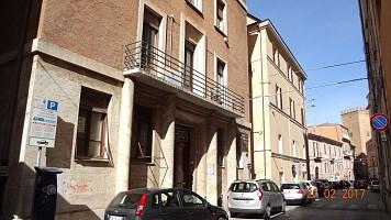 Ufficio in affitto Via Marco Vezio Marcello Chieti (CH)